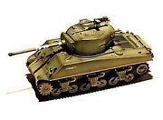 Diecast Tanks 1 72
