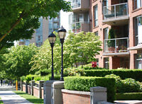 Condos, Townhouses for Sale Vancouver, BC Canada
