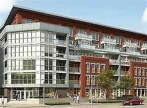Executive condos UPtown&Downtown..Furnished & un furnished!! Kitchener / Waterloo Kitchener Area image 17