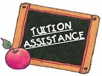 TUITION KS3/4 A LEVEL& UNIVERSITY AND BABYSITTING SERVICES FROM £10PH