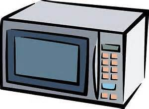 I need a used microwave today - I'll pickup and pay $15-$25
