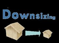 Downsizing Sale