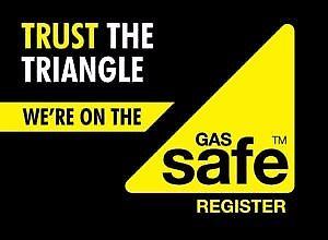 Combi Boiler Installation & Boiler Breakdown ? Repair From £30/Gas Safe Engineers £299