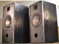 optimus lx7 speaker