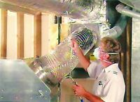 AIR DUCT CLEANING $ 149.00 ALL INCLUDED