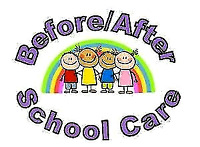 Harmony Heights before and after school care