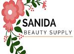 sanidabeauty