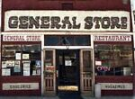 Pixie s General Store