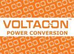 Ledison Lighting-Voltacon Solar