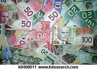 Mortgage Dollars Available Sudbury