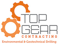 Environmental/ Geotechnical Drillers and Swampers