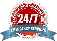 Guaranteed cheapest on any furnace install,service or repair