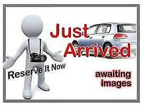2003 (53) Lexus IS 200 2.0 ( Lexus Navigator ) Automatic SE