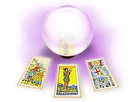 psychic phone readings by LILLY  $20 604-259-7168