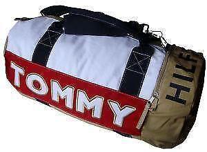 b9f5c365dd Tommy Hilfiger Duffle Bags