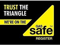 Gas safety certificates from only £30!