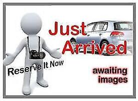 2011 (11) Renault Clio 1.2 16v Dynamique TomTom/Nav * Low Miles 59k * FSH *