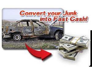 200/$4000 CASH FOR YOUR CAR CALL US +1 (647) 871-8383