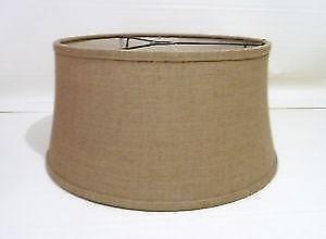 Pottery Barn Lamp eBay