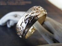 Mens Wedding Ring - Lost on Sep 06