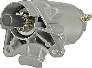 Honda Small Engine Parts