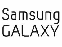 Wanted Samsung Galaxy Working N O Signal Faulty CASH PAID NOW