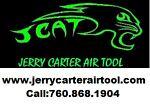 jerrycarterairtool