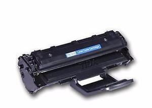 Weekly Promo! Samsung MLT-D119S New Compatible Toner Cartridge   High Quality, Low Prices for both Wholesale and Retail!