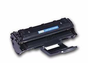 Weekly Promo! Samsung ML-1610/1620 New Compatible Toner Cartridge   High Quality, Low Prices for both Wholesale and Reta