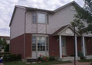 39-70 Chapman Court - 3 Bed Townhome for Rent