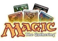 MTG Magic the Gathering Booster Box