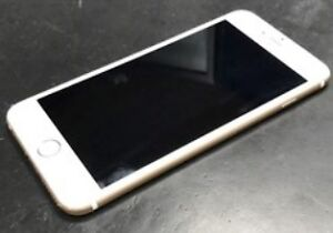 Cellulaire Apple - iPhone 6 PLUS 128go OR 400$.