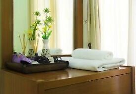 Thai & Chinese Massage at Oriental Therapy Centre, Near Cardiff