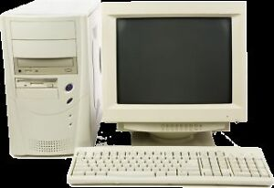 looking for 486 or socket 7 computer