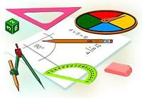 EXPERIENCED MATH TUTOR & QUALITY HOME INSTRUCTION