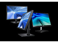 TV/MONITORS WANTED - QUICK CASH PAID. TOP PRICE