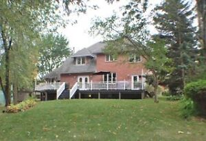 Executive Lease - The wise recognize opportunity (6 Kingsford) Belleville Belleville Area image 2
