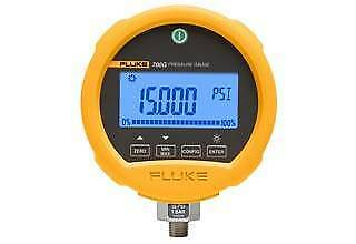 FOR HIRE - Fluke 700G Pressure Test Guage