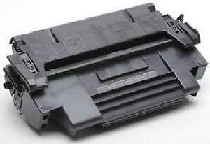 Weekly Promo! HP 92298A BLACK TONER CARTRIDGE, COMPATIBLE
