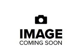 April 2012 Ford Mondeo 2.0 Tdci Titanium X Sport 163bhp! Xenons, Leather, L.E.D. Lighs, Body Kit!