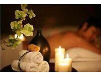 I am eastern girl professional massage therapists