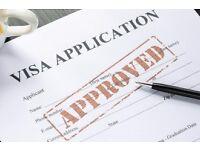Need Visa or Immigration Advice? - Call Us on 07761 308 670
