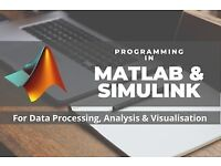 MATLAB CONTROL SYSTEM SIMULINK DYNAMIC MODELLING TUTORING