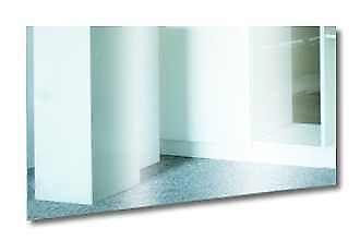 heizk rper spiegel ebay. Black Bedroom Furniture Sets. Home Design Ideas