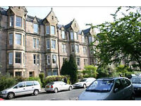 Large Furnished 4 Bedroomed First Floor Student Flat in Marchmont (Warrender Park Road) - £1450 PCM