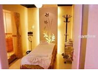 Traditional thai Massage Therapy, Deep Tissue Body Colon Treatments ,Relexology, Facial Cupping