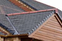 Roofing Services in Ottawa