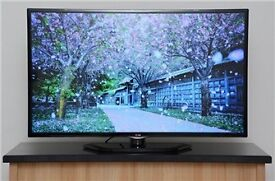 47 LG 47LN5400 Full HD 1080p Freeview USB LED TV CAN DELIVER