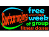 Ormeau Park Free unlimited week of group Belfast bootcamp fitness classes Ormeau Road, Belfast
