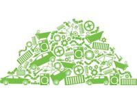 A.M Metals & House/Shop clearances